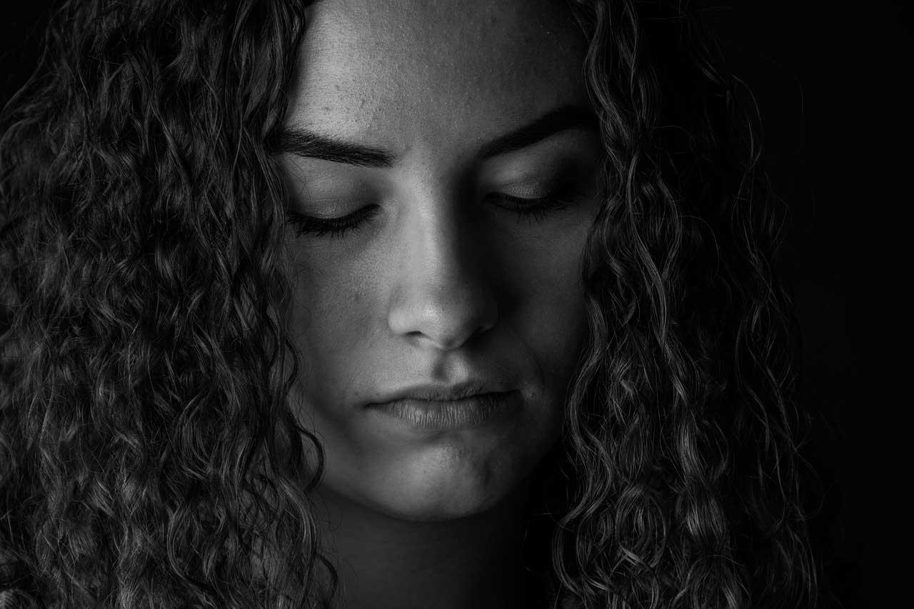 Eiterpickel behandeln - Auch in den Wechseljahren ein wichtiges Thema
