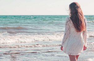 Bräunungskapseln dm - Für die sorgenlos gesunde Bräune im Urlaub