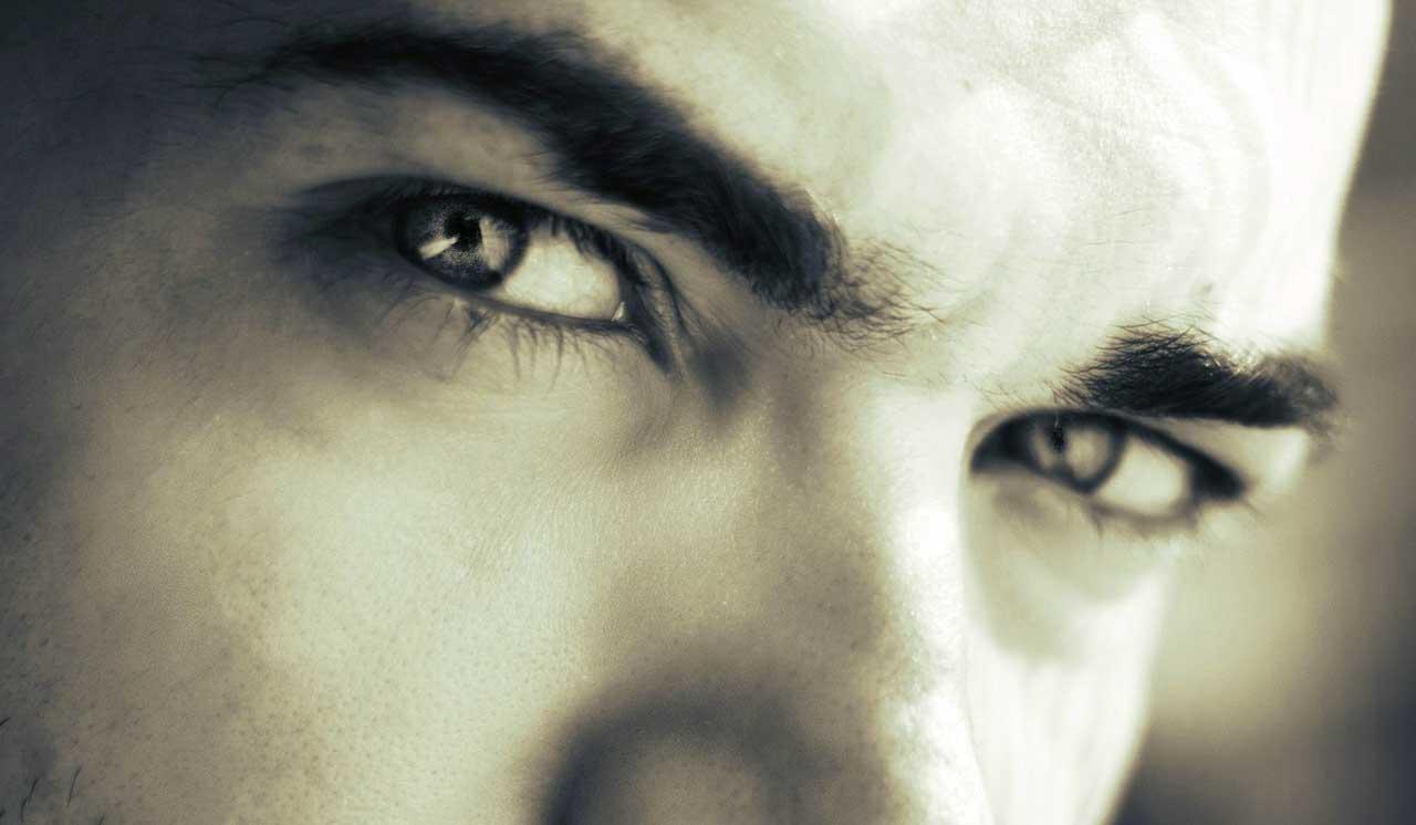 Wann wirkt Hyaluronsäure endlich? - Auch Männer zeigen sich ästhetisch ungeduldig