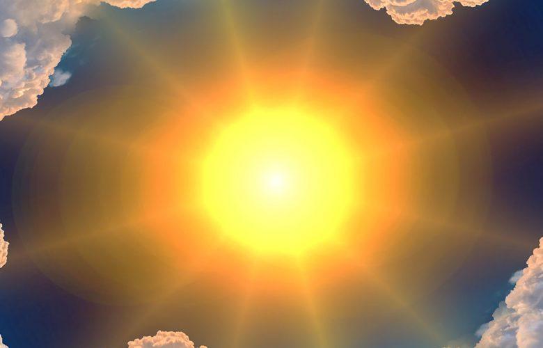 Sonnenbrand Dauer - Verkürzen der Symptome mit Hausmitteln?